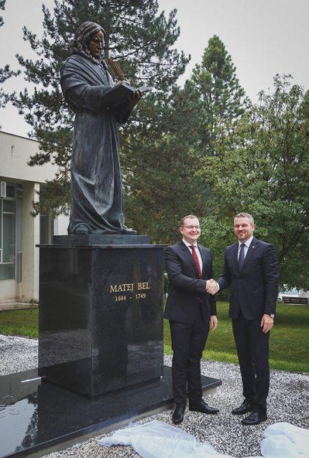 Výročie 25. rokov UMB Banská Bystrica, foto 4