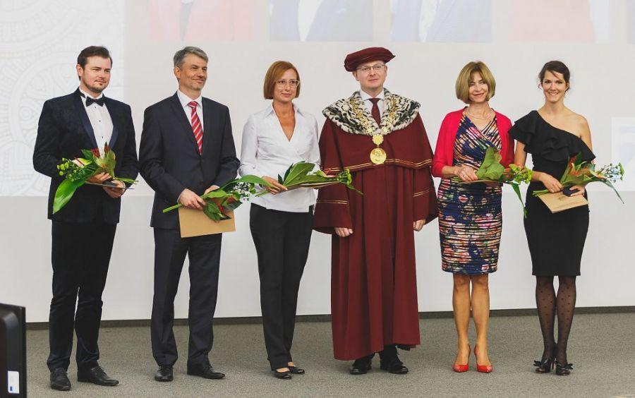 Výročie 25. rokov UMB Banská Bystrica, foto 13