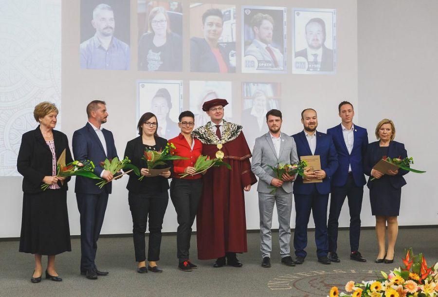 Výročie 25. rokov UMB Banská Bystrica, foto 14