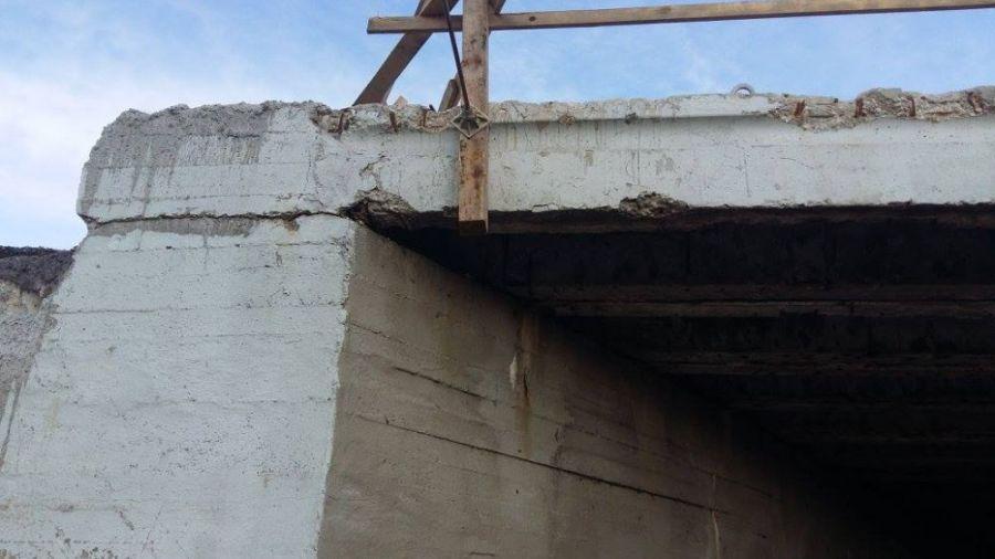 Križovatka na R1 pri Sielnici je už dobudovaná , foto 2
