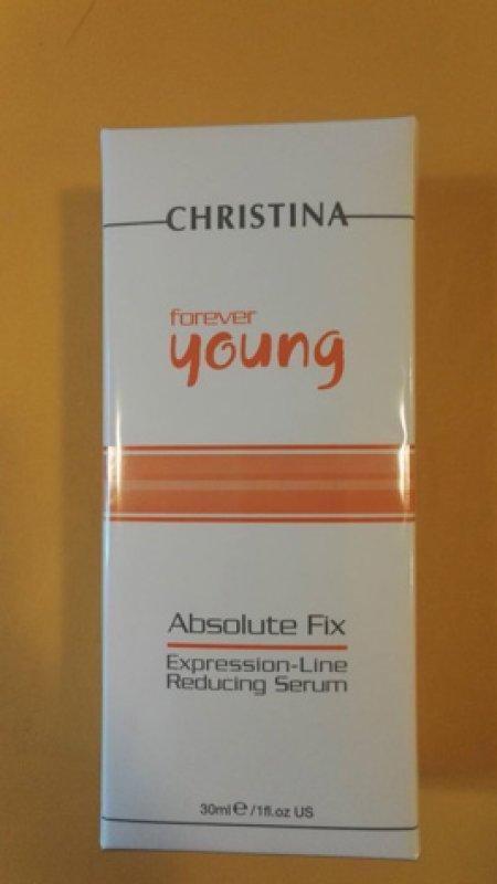 Nebezpečná kozmetika sa objavila zrejme aj v našich obchodoch, ide o niekoľko výrobkov, foto 2