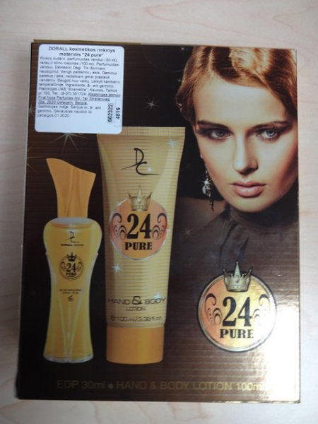 Nebezpečná kozmetika sa objavila zrejme aj v našich obchodoch, ide o niekoľko výrobkov, foto 8