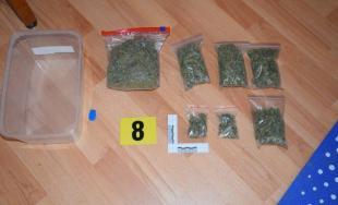 Zadržali troch páchateľov, ktorí ukradli 54 tisíc eur, všetci majú kriminálnu minulosť