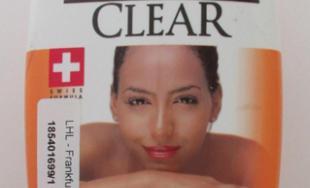 Nebezpečná kozmetika sa objavila zrejme aj v našich obchodoch, ide o niekoľko výrobkov