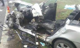 Tragická nehoda! Zrážku auta s vlakom neprežili dvaja mladí ľudia, hlásia aj viacero zranených