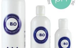 Pozor na nebezpečnú kozmetiku, výrobky obsahujú vlákna azbestu