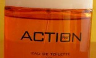 Pozor na nebezpečnú kozmetiku, objavili ďalšie dva nevyhovujúce výrobky