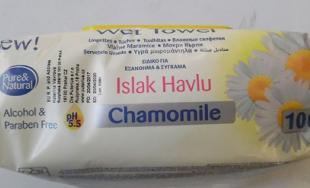 Nebezpečná kozmetika možno aj na Slovensku, v jednom z výrobkov zistili prítomnosť azbestu